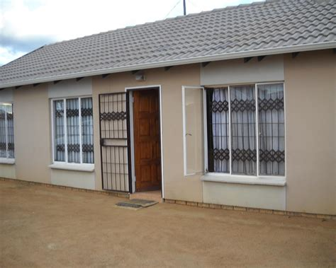 3 Bedroom House Johannesburg by 3 Bedroom House For Sale In Cosmo City 3 Properties