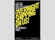 Mac Cosmetics Cyber Monday 2018 Sale Blacker Friday