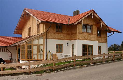 Wohnhäuser Aus Holz by Wohnhaus Aus Holz Wohnhaus Aus Holz Hecker Holzsystembau