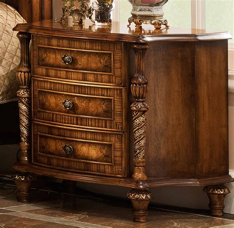 park lane nightstand nightstand bedroom