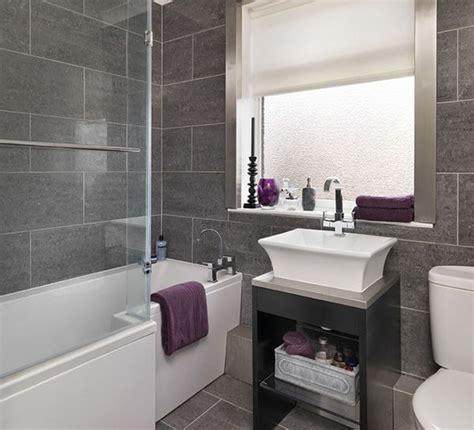 grey bathroom ideas modern bathroom grey