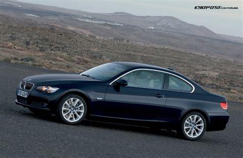 Bmw Forum  Topic Officiel  Page 474  Auto Titre