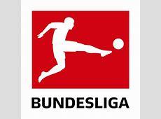Borussia Dortmund vs Nuernberg Full Match Bundesliga