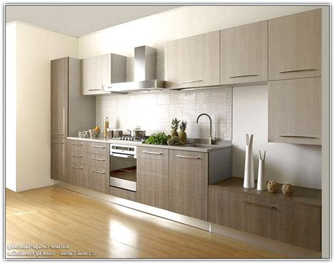 light wood cabinets kitchen contemporary wood kitchen cabinets home designs 7014