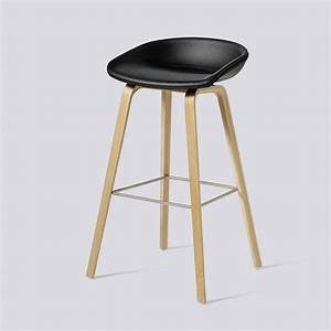 Hay About A Stool : hay hay about a stool aas 33 high workbrands ~ Yasmunasinghe.com Haus und Dekorationen