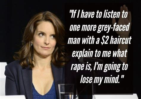 tina fey quote beauty 21 brilliant tina fey quotes that prove she s the ultimate