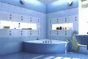 comment repeindre sa salle de bain 25 idees toutes les With comment peindre sa baignoire