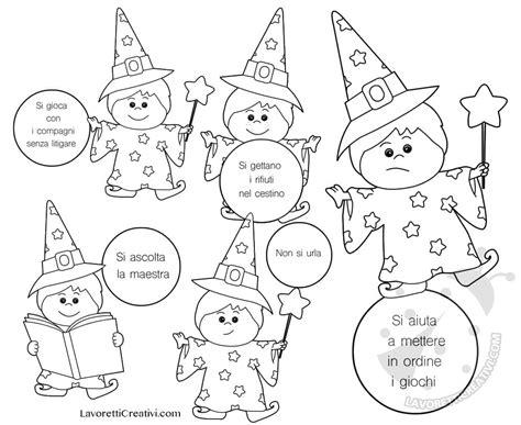 sespo e rosalba disegni da colorare regole per i bambini da stare yw96 187 regardsdefemmes