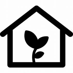 Haus Und Garten Vektoren Fotos Und PSD Dateien Kostenloser Download