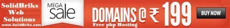 Domain transfers, domain renewals, new tlds, premium domains Cheapest .org Domain Names   Names, Domain