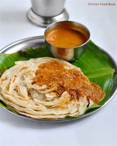 tamil cuisine recipes the 25 best tamil cooking ideas on recipes in