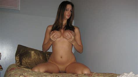 Amateur Nude Pics Best Nude Wallpapers X Set