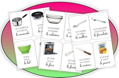 cuisine maternelle quelques liens utiles