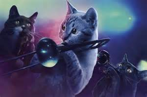 jazz cat yata for luda jazz cats