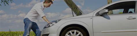 ryans auto care expert auto repair lansing mi