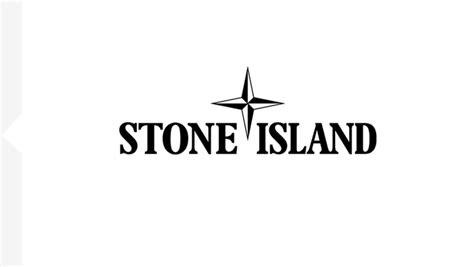 Stone Island  Flannelscom