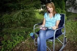 Ultralight Chair by Gci Outdoor Rocker Chair Savage Camper