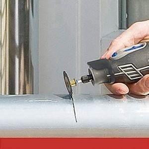 Dremel Mit Akku : dremel akku multifunktionswerkzeug 8220 1 5 mit akku ladger t 5x zubeh r schutzhaube karton ~ Eleganceandgraceweddings.com Haus und Dekorationen