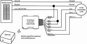 0 10v dimmer wiring diagram wiring diagrams image free With dimmer wiringpng