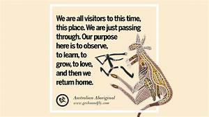 32 Beautiful Qu... Australian Mom Quotes