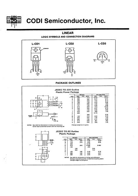 7912 datasheet pdf download   pormimoghigh