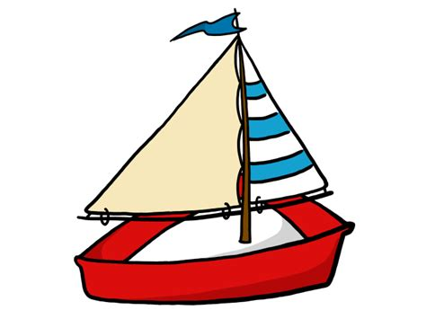 Boat Clipart Black And White Free by Boat Clip Black And White Clipart Panda Free