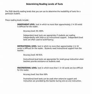 Fluency Graphs For Progress Monitoring Building Rti