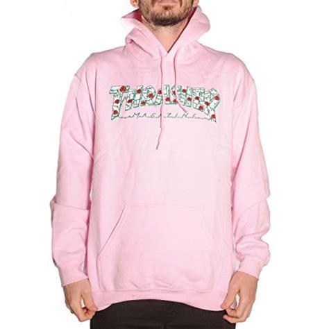 light pink pullover hoodie top 10 new men fashion hoodies sweatshirts august 2017