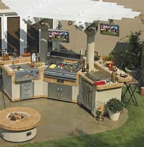 kitchen outdoor ideas 916240c0cc0c5ea16440b3766b7f2861 jpg 600 613 pixels