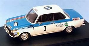 Citroen Ds 23 Pallas Bmw M5 Interior 1971 Buick Riviera