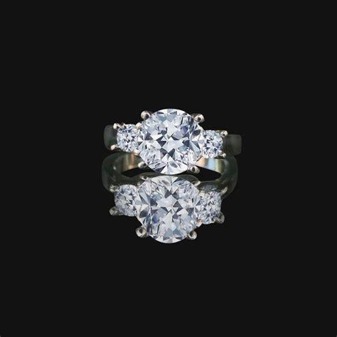 32 Best Imitation Diamond Rings Images On Pinterest. Baddie Wedding Rings. Diamond Set Shaped Wedding Rings. $70000 Rings. Fat Girl Rings. Peridotite Rings. Alexandrite Engagement Rings. Super Thin Wedding Rings. Septum Wedding Rings