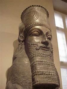 Persepolis - Ancient History Encyclopedia