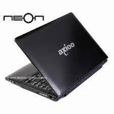 free download driver web camera axioo neon