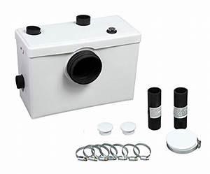Hebeanlage Für Waschmaschine : hebeanlage waschbecken test ratgeber ~ Lizthompson.info Haus und Dekorationen