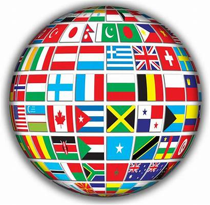 Clipart Countries Flags Country Flag Cliparts