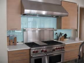 modern backsplash kitchen ideas glass backsplash modern kitchen other metro