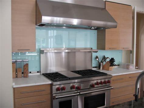 contemporary kitchen backsplashes glass backsplash modern kitchen other metro