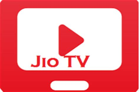 baixar jio tv apps para smart tv