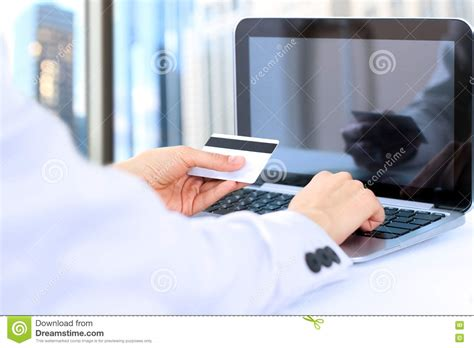 Business Woman Entering Data Of A Credit Card  Online. How Long Is A Associate Degree. Cost Of Iui With Donor Sperm. Paypal Accounting Software Low Student Loans. Windshield Repair Irvine Steve Adams Attorney. Snmp Bandwidth Monitor Free Moving On Movers. Dental Practice Appraisal University Of Conn. Generic Ed Drugs Fda Approved. Education Of A Nurse Practitioner