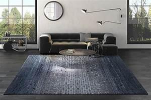Teppich Quadratisch 180x180 : teppich quadratisch bei der mischioff ag bestellen ~ Orissabook.com Haus und Dekorationen