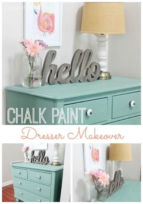 Best 25+ Chalk Paint Brands Ideas On Pinterest Rustoleum
