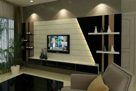Fine Design Living Room Tv Cabinet Designs Modern Tv