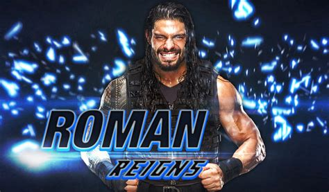 Reigns Animated Wallpapers - reigns hd wallpapers free superstars