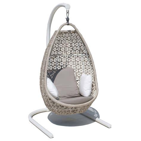 furniture kitchen islands skyline design rattan journey hanging pod chair