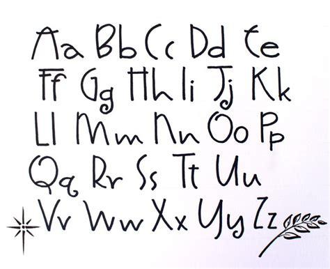 Best 25+ Hand Lettering Alphabet Ideas On Pinterest. Shirt Logo. Water Tank Signs. Vinyl Door Murals. Ecommerce Logo. Business Stickers. Prop Signs. Technology Murals. Sticker Labels