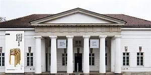 Wilhelm Wagenfeld Haus : wilhelm wagenfeld haus ~ Eleganceandgraceweddings.com Haus und Dekorationen