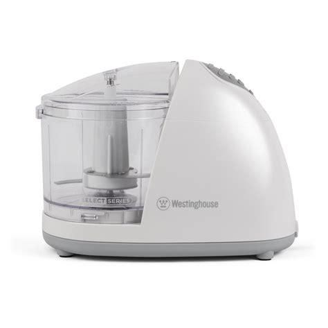 Save On Select Westinghouse Kitchen Appliances