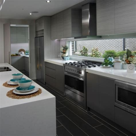 galley type kitchen classic galley with butler style kitchen 1187