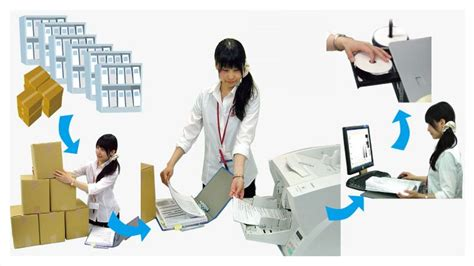document scanning services india document scanning services