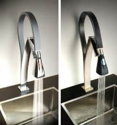 the best kitchen faucet choosing the right kitchen faucets for your home moen soap dispenser